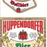 Brauerei Grasser/Huppendorf: Vollbier (Nr. 147)