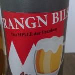 Mainhandel GbR/Poppenhausen: Frangn Bils (Nr. 1947)
