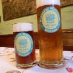 Brauerei Hellmuth/Wiesen: Eierberg Urstoff (Nr. 213)