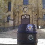 Brauerei Trunk/Vierzehnheiligen: Lager (Nr. 138)