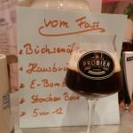 Brauerei Zwanzger/Uehlfeld: 5 vor 12 (Nr. 1965)