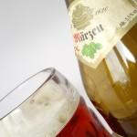 Brauerei Penning-Zeissler/Hetzelsdorf: Märzen (Nr. 2002)
