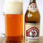 Brauerei Schleicher/Kaltenbrunn: Lorenz' Meistersud (Nr. 1999)