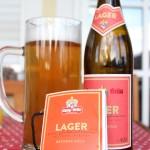Lang Bräu/Schönbrunn: Lager Brewers Gold (Nr. 2019)