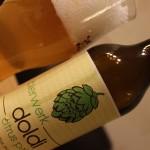 Bierwerk/Nürnberg: Doldi Citra Pale Ale (Nr. 2031)