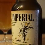 Brauerei Drei Kronen/Memmelsdorf: Imperial (Nr. 2038)