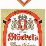 Stöckel/Hintergereuth: Festbier (Nr. 339)