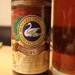 Brauerei Prechtel/Uehlfeld: Krewa's-Bier (Nr. 2060)