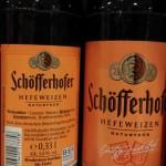 Privatbrauerei Metzler/Dingsleben: Edel-Pils (Nr. 1712)