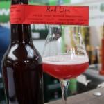Brauerei Zwanzger/Uehlfeld: Red Lips (Nr. 2072)