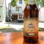 Brauerei Aichinger/Heiligenstadt: Spezialbier (Nr. 1128)