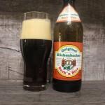 Brauerei Herold/Büchenbach: Bock Bier (Nr. 2081)
