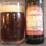 Brauhaus Oberstreu: Oberstreuer Brauhausbier (Nr. 2083)
